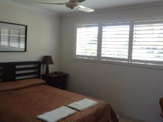 Noosa Gardens 2BD Apartment