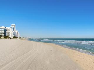 New Surfside on The Ocean #3 - 2 Bed 2 Bath