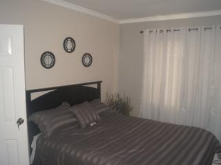 Comfortable, Modern Apartment, City and Sea View, Kingston