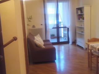 Appartamento Perugia residenziale 10' da centro s.