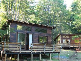 Chile Vacation rentals in Araucania Region, Pucon