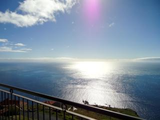 ***Casa Farol with the BEST view in Madeira***