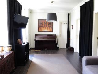 Charming Lisbon Apartment, Lissabon