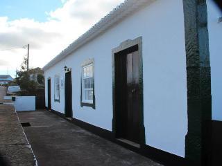 Casa do Sr. Alberto - AL