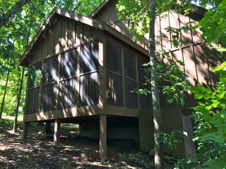 **Still Open Aug 11-14, 17-20**Beautiful lodge close to SilverDollarCity