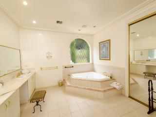 Montfort Manor - Windsor Room, Traralgon