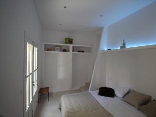 Newly built 50 m² apartment close to beaches, Santa Ponsa