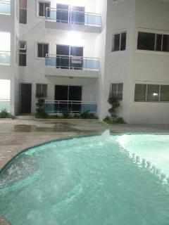 Dominican Republic long term rental in San Pedro de Macoris Province, Juan Dolio