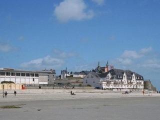 P&V Résidence de la plage, Le Crotoy