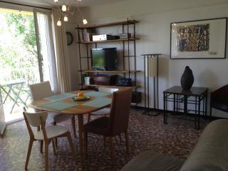 Grand appartement sur les hauteurs d'Aix, Aix-en-Provence