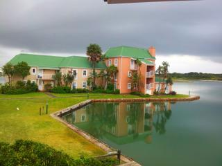 Jeffreys Bay Seaside Accommodation