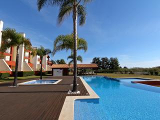 Golf Mar Village, CD 109 | Pool View | Private Complex | Quiet Location