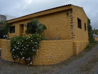 Casa con piscina ideal para eventos y estancias, Arafo