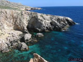 Sunspray, 3mins walk from  sea