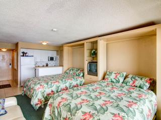 Hawaiian Inn Resort -$700/ Week, Daytona Beach