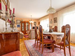 Apartment Gloriana, Kastel Novi