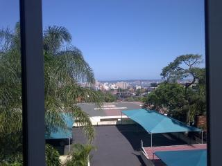 Large Studio apartment, Durban