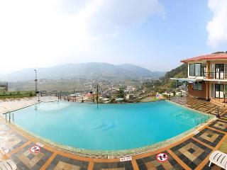 Vaidya Homes, Holiday Villa in Nepal