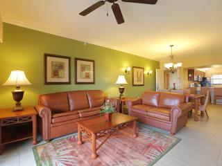 3 Bedroom at Westgate Resort and Spa Wonderful Vac, Orlando