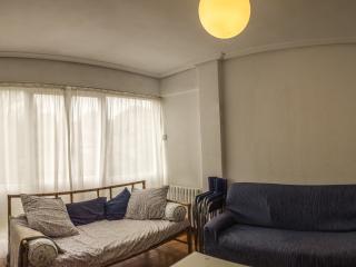 Casa completa para vacaciones, Santander