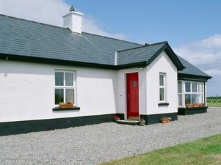 Beach Combers Cottage, Carlingford