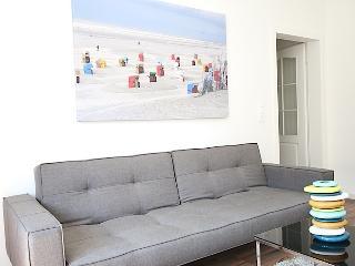 City Apartment im belgischen Viertel, Colonia