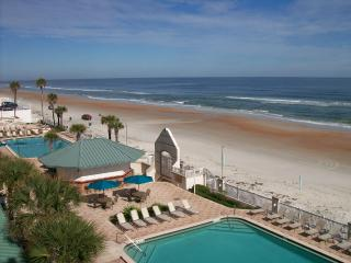 Daytona Beach Resort OceanView  50/night