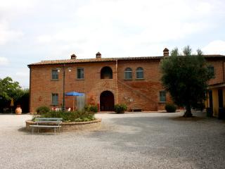 Casa Carlotta - Acquaio. Foiano della Chiana, Foiano Della Chiana