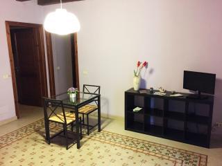 Dimora Vatticani - Casa vacanze a Palermo