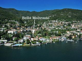 Bella Moltrasio
