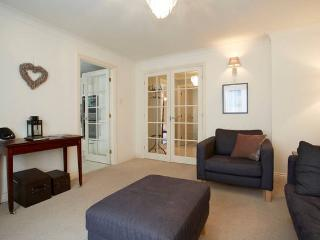City Centre Apartment, York