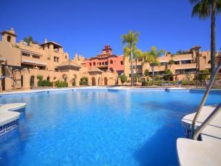 Magnifique appartement de vacances