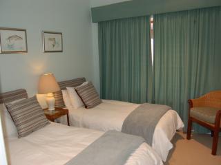 Second Bedroom - Watersmeet cottage