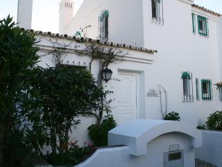 Casa Miramar - Dunas Douradas, Almancil