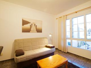 Nice apartment 100mts from the beach, Las Palmas de Gran Canaria