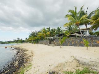Bel Azur Villa #1 by Simply-Mauritius