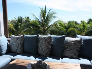 Gorgeous Villa in Exclusive Complex, Escuintla