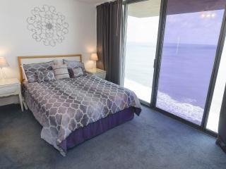 Best View in Ocean City - Vista