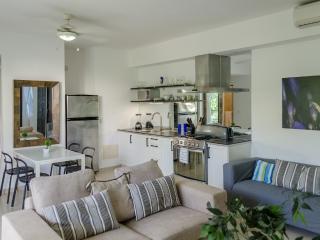 1-bedroom Beachfront Luxury Condo, Sosua