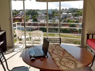 Rotonda Apartamento, Bahia Blanca