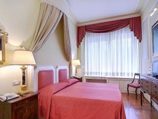 Signoria Suite - 004665, Donnini