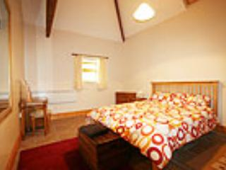 Filey Holiday Cottages, Muston