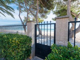 ANTURI - Chalet for 9 people in PORT D'ALCUDIA