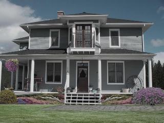 The Quartz House, Superior