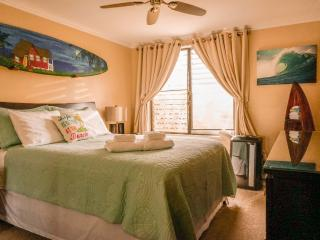 99 Special,Best Deal in West Maui, Napili Beach!!, Napili-Honokowai