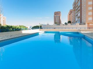 SIGALIA - Condo for 5 people in Platja de Tavernes de la Valldigna, Tabernes de Valldigna