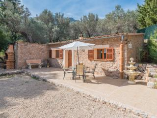 ALEIX - Property for 4 people in SOLLER, Sóller