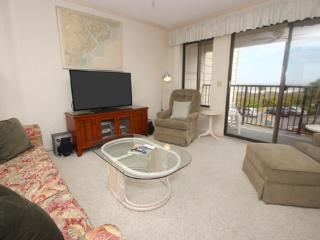 HH Beach & Tennis, 213AR, Hilton Head