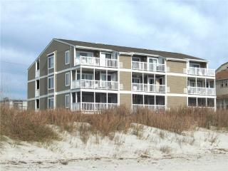 RAIN TREE VILLAS 2F, North Myrtle Beach