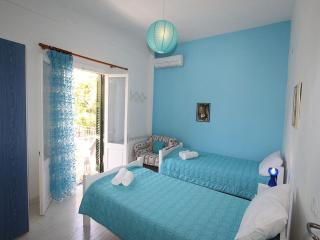 ANGELIKI  APARTMENT, Gaios